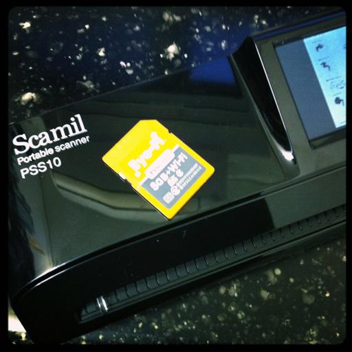 Scamill-EyeFi