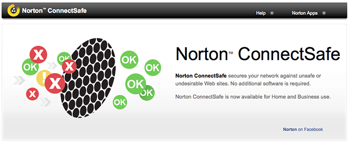 NortonConnectSafe-00