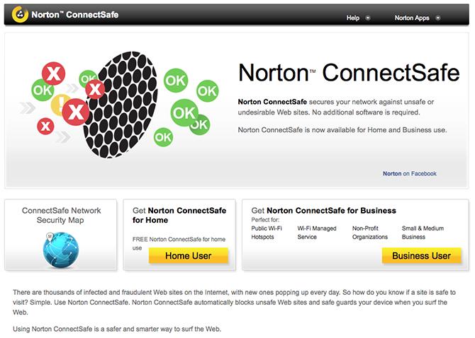 NortonConnectSafe-01