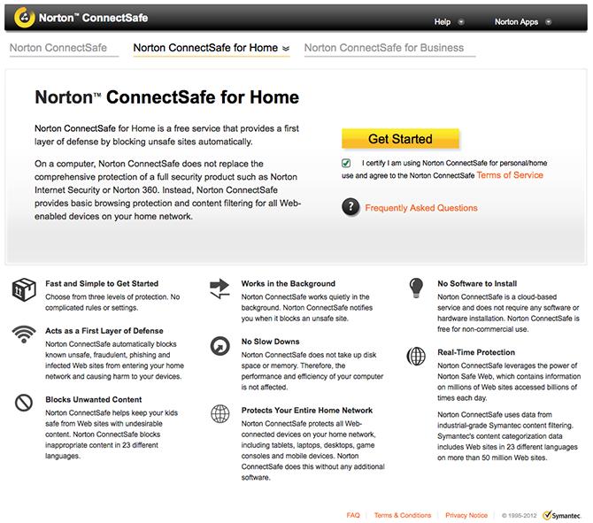 NortonConnectSafe-02