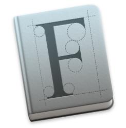 04-Fontbook