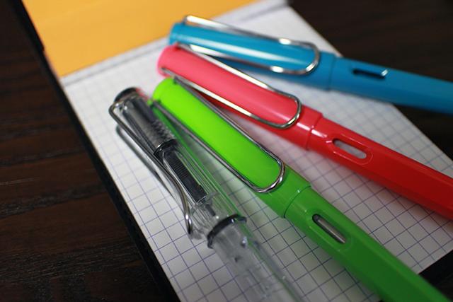 pen2015-05