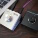 ハイレゾ音源対応でコスパが良いPC100USB-HR