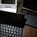 快適キーボード端末環境 GeminiPDA 使い始めました